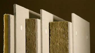 Шумоизоляция потолка сравнение материалов