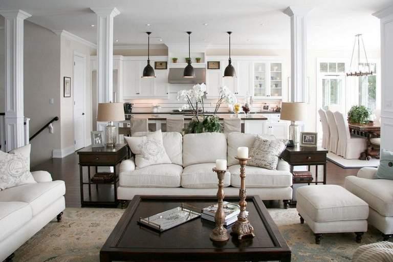 Как сделать из гипсокартона ровный потолок, красивую арку или даже ... | 512x768